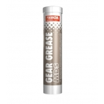 смазка teboil gear grease mds Пластичные смазки Teboil
